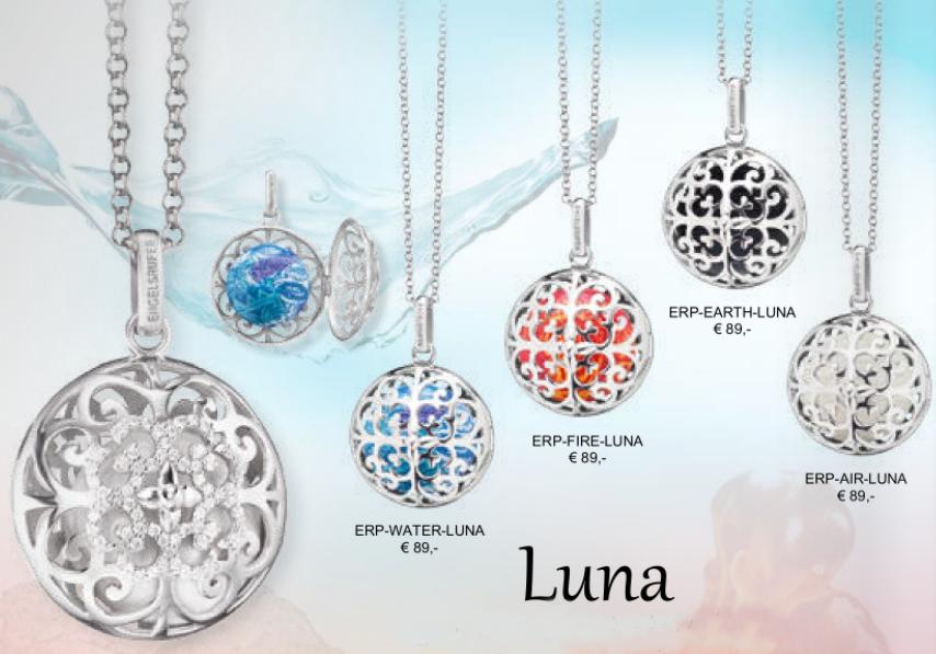 Engelsrufer-luna-hanger-Wolters-Juweliers-Coevorden-Emmen