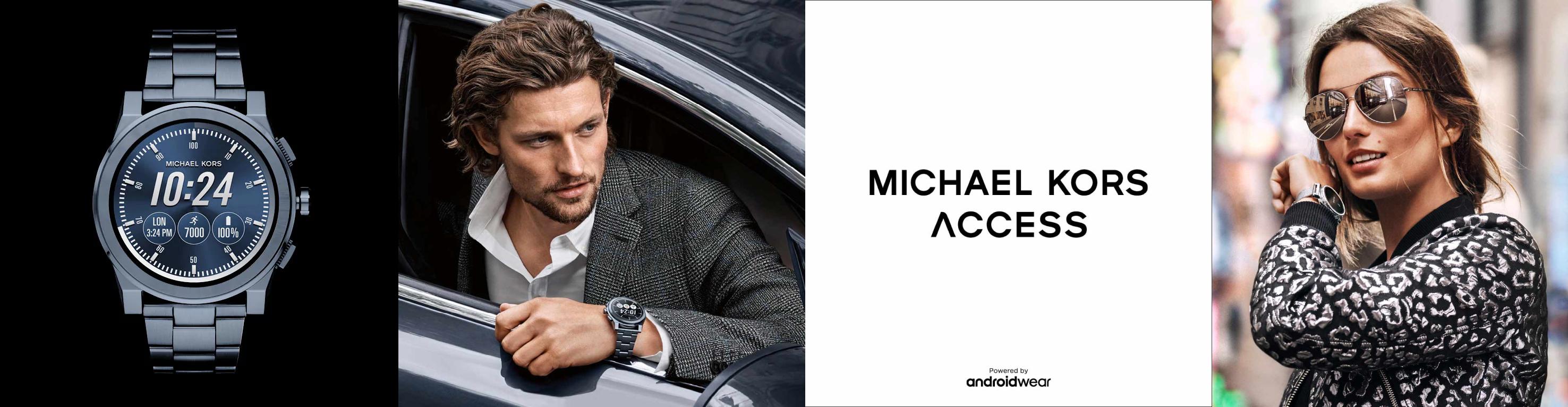 Michael-Kors-Acces-smartwatch-horloges-bij-Wolters-Juweliers-Coevorden-Emmen