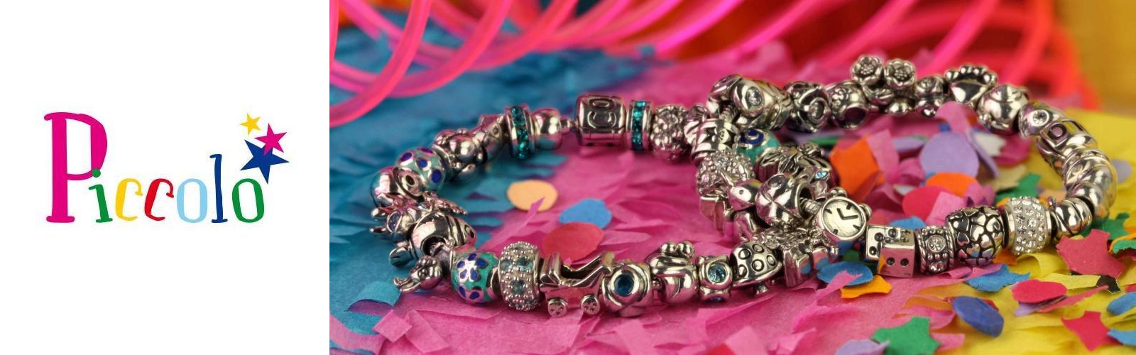 Piccolo-kindsieraden,-kinderbedels,-armbandje-kind-kopen-bij-Wolters-Juweliers-Coevorden-Emmen