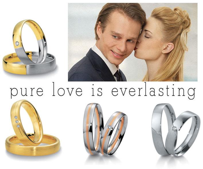 Breuning-trouwringen-inspiration-collectie-en-basic-collectie-ringen-Wolters-Juweliers-Coevorden-Emmen