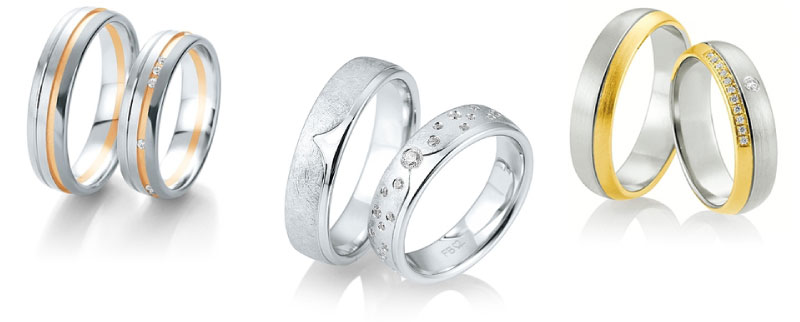 Breuning-trouwringen-kwaliteit-aanpasbaar-naar-eigen-wens-Wolters-Juweliers-Coevorden-Emmen