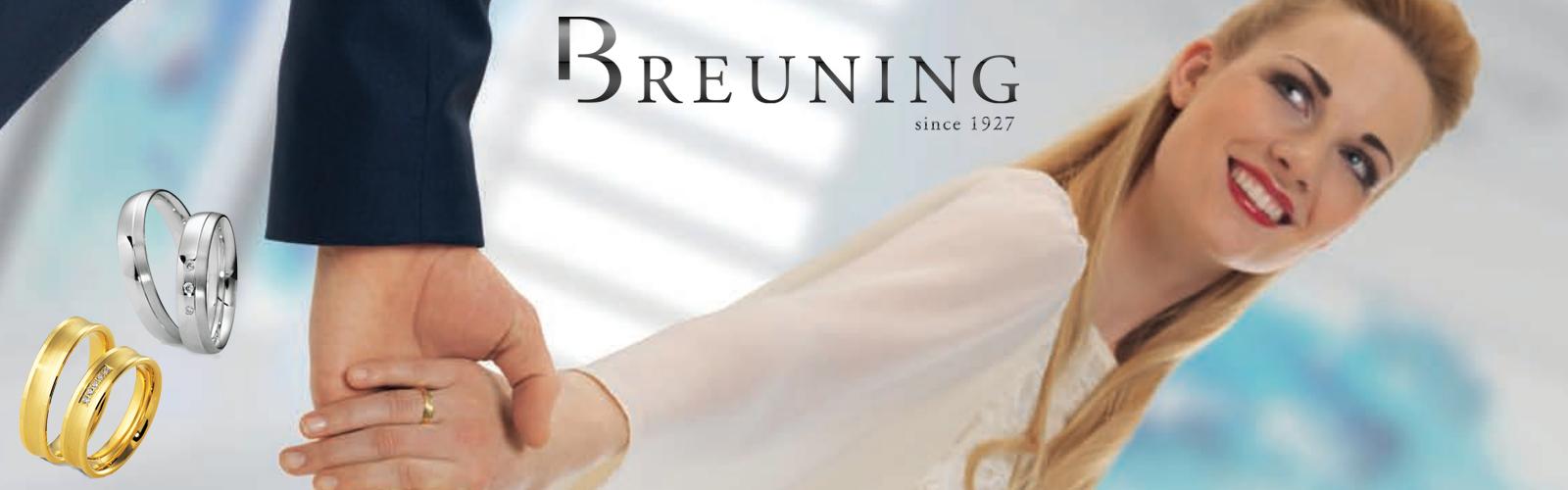 Breuning-trouwringen-ruime-keuze-bij-Wolters-Juweliers-Coeovorden-Emmen