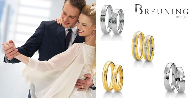 Breuning-trouwringen-verkrijgbaar-bij-Wolters-Juweliers-Coevorden-Emmen