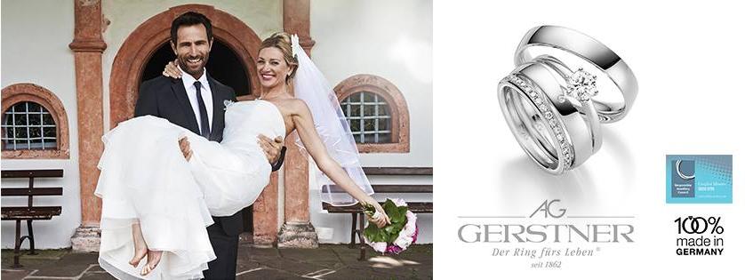 Gerstner-persoonlijke-trouwringen-bij-Wolters-Juweliers-Coevorden-Emmen