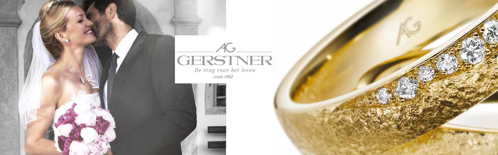 Gerstner-trouwringen-topkwaliteit-ringen-bij-Wolters-Juweliers-Coevorden-Emmen