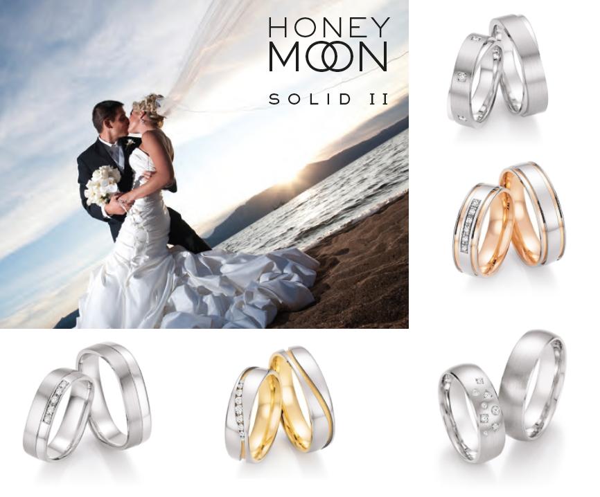 collection-ruesch-honeymoon-trouwringen-Wolters-Juweliers-Coevorden-Emmen
