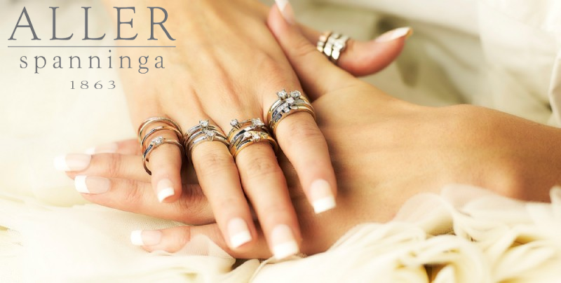 Aller-spanninga-trouwringen-wolters-juweliers-coevorden-emmen