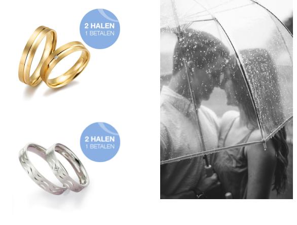 tweede-trouwring-gratis-trouwringenactie-bij-Wolters-Juweliers-Coevorden-Emmen