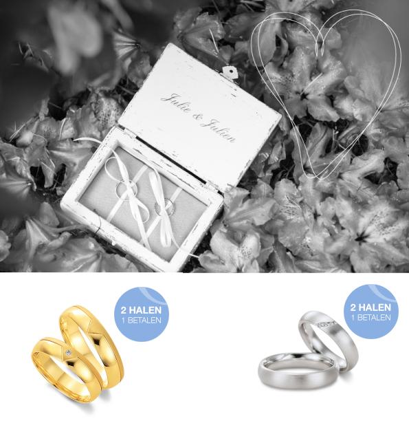 trouwring-aanbieding-bij-wolters-Juweliers-coevorden-emmen