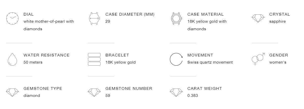 Ebel-Classic-Sport-1216392-details-Wolters-Juweliers-Coevorden-Emmen