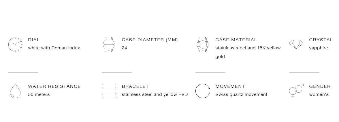 Ebel-Sport-Classic-1216384-detail---ebel-horloge-kopen-bij-Wolters-Juweliers-Coevorden-Emmen