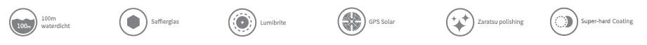 Seiko-Astron-GPS--SSE149J1-product-specificaties-bij-Wolters-Juweliers