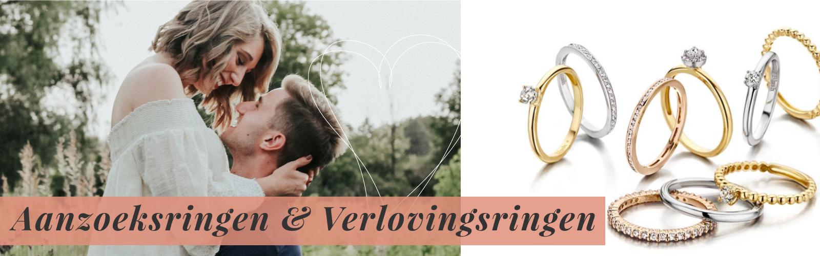 Aanzoeksringen-en-verlovingsringen-ruime-collectie-bij-Wolters-Juweliers-Coevorden-Emmen