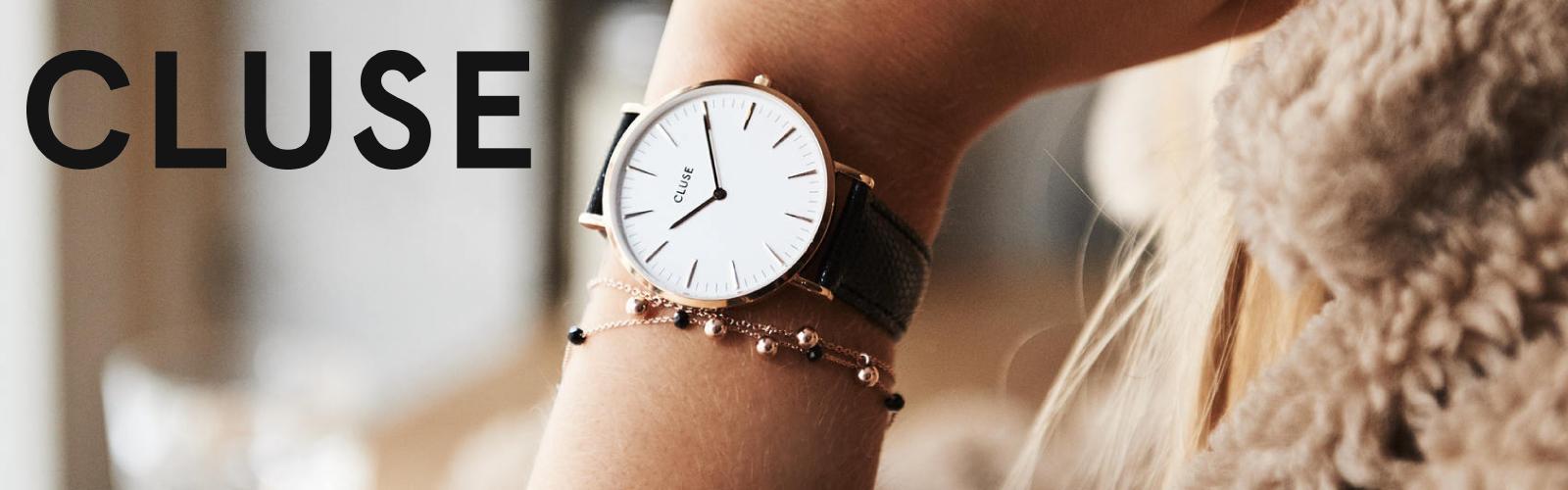 Cluse-horloge-populaire-horloge-kopen-bij-Wolters-Juweliers-Coevorden-Emmen