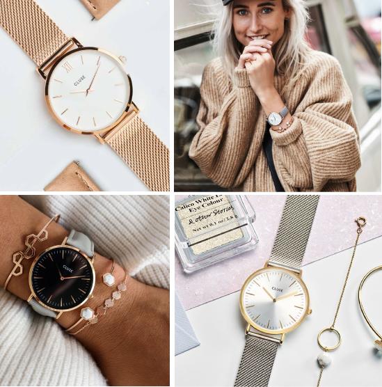 CLUSE-moderne-dameshorloge-verkooppunt-Wolters-Juweliers-Coevorden-Emmen-Hardenberg