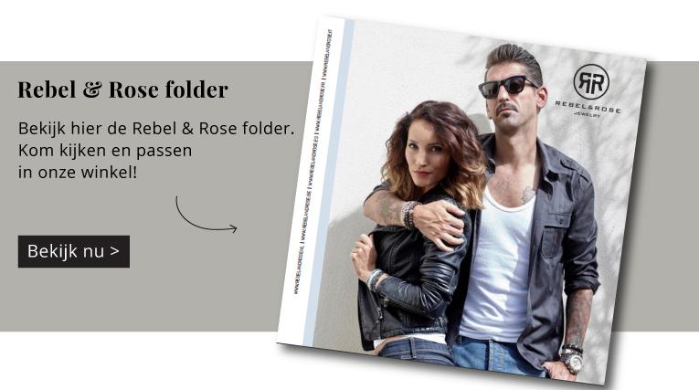 Rebel-and-rose-sieraden-folder-verkooppunt-Wolters-Juweliers-Coevorden-Emmen