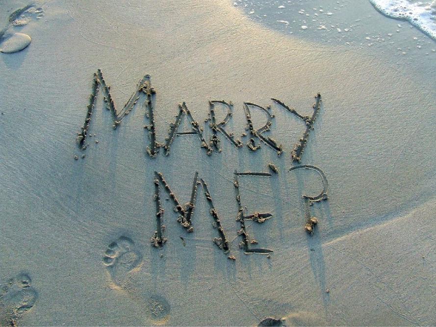 verlovingsringen-en-aanzoeksringen-kopen-bij-Wolters-Juweliers-Coevorden-Emmen
