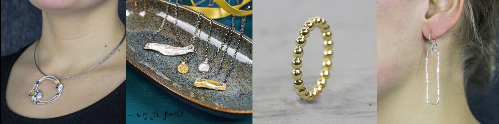 Jeh-Jewels-oorsierraden,-hangers,-ringen,-colliers-verkooppunt-Wolters-Juweliers-Coevorden-Emmen