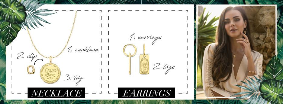 Mi-Moneda-Monogram-shop-bij-Wolters-Juweliers-Coevorden-Emmen