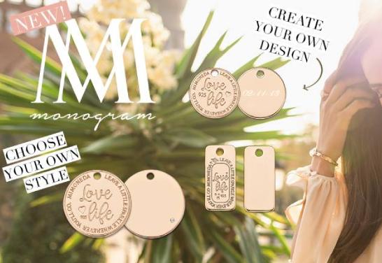 Mi-Moneda-en-Take-What-You-Need-sieraden-bij-Wolters-Juweliers-Coevorden-Emmen