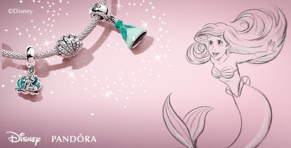 Pandora-Disney-Ariel-de-kleine-zeemeermin-verkijgbaar-bij-Wolters-Juweliers-Coevorden-Emmen
