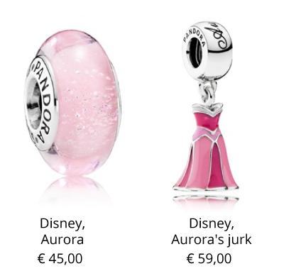 Pandora-Disney-Doornroosje-bedels-charms-verkrijgbaar-bij-Woltes-Juweliers-Coevorden-Emmen