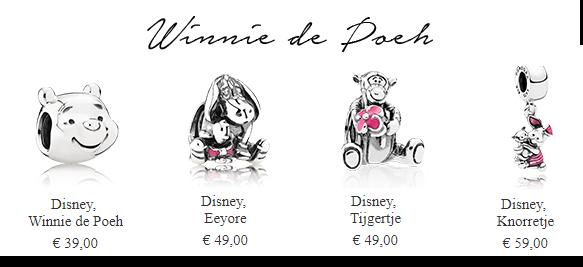 Pandora-Disney-Winnie-de-Pooh-bedels-verkrijgbaar-bij-Woltes-Juweliers-Coevorden-Emmen