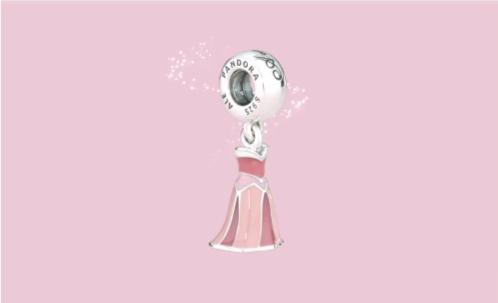 Pandora-Disney-doornroosje-sieraden-bij-Wolters-Juweliers-Coevorden-Emmen