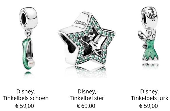 Pandora-disney-tinkelbel-charms-bedels-verkrijgbaar-bij-Wolters-Juweliers-Coevorden-Emmen