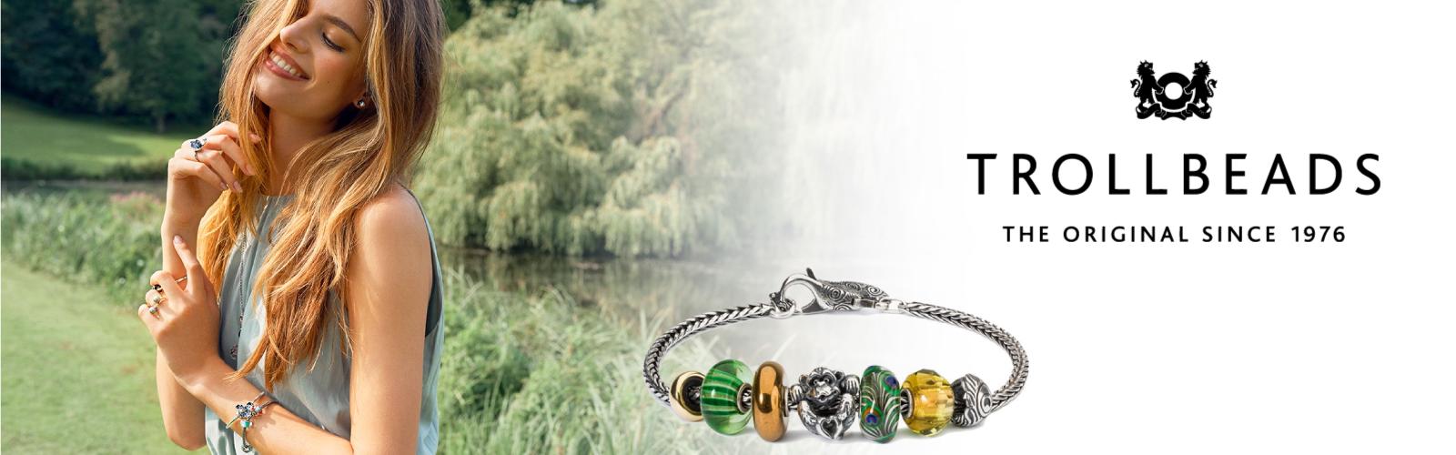 trollbeads-sieraden,-armbanden,-hangers,-kralen-actiearmband-winter-bij-Wolters-Juweliers-Coevorden-Emmen-Hardenberg
