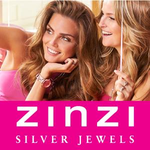 ZINZI-sieraden-ruime-collectie-bij-Wolters-Juweliers-Emmen-Coevorden