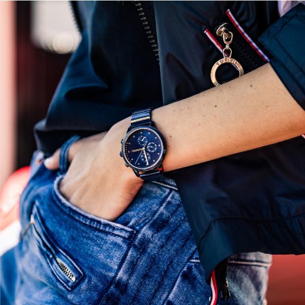 Tommy-Hilfiger-horloges-gigi-hadid-ruime-collectie-bij-Wolters-Juweliers