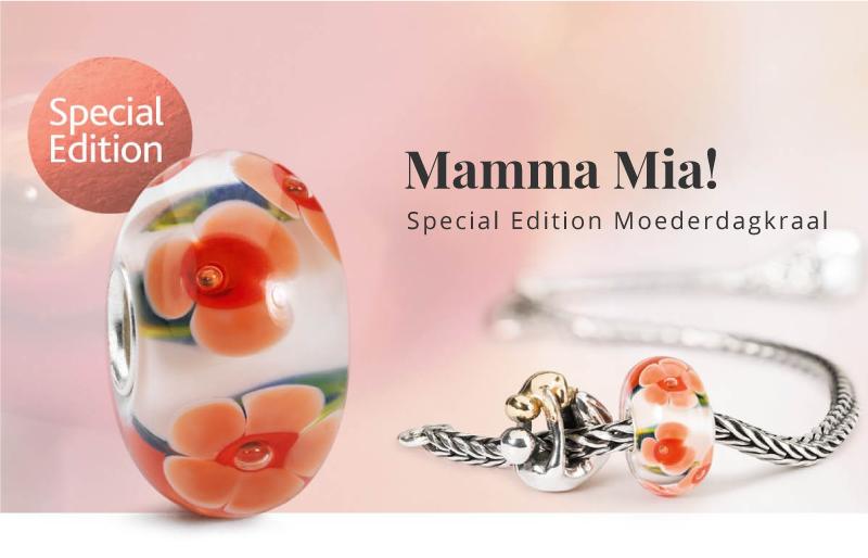 Trollbeads-mama-mia-moederdag-kraal-moederdagcadeau-of-speciaal-moederdaggeschenk-verkrijgbaar-bij-Wolters-Juweliers-Coevorden-Emmen