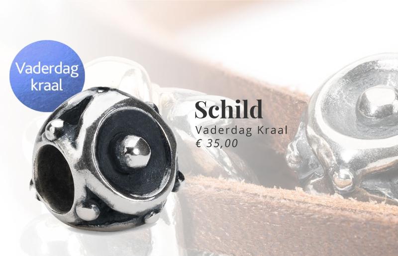Trollbeads-vaderdag-kraal-cadeautip-of-als-geschenk-kopen-bij-Wolters-Juweliers-Coevorden-Emmen