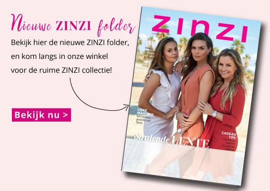 zinzi-zomer folder sieraden horloges-2018-Wolters-Juweliers-Coevorden-Emmen