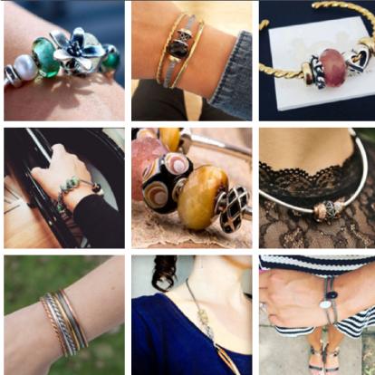 trollbeads-sieraden-uitgebreide-collectie-kopen-bij-Wolters-Juweliers-Coevorden-Emmen