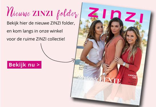 zinzi-folder-2017-lente-bekijken-bij-Wolters-Juweliers-Coevorden-Emmen