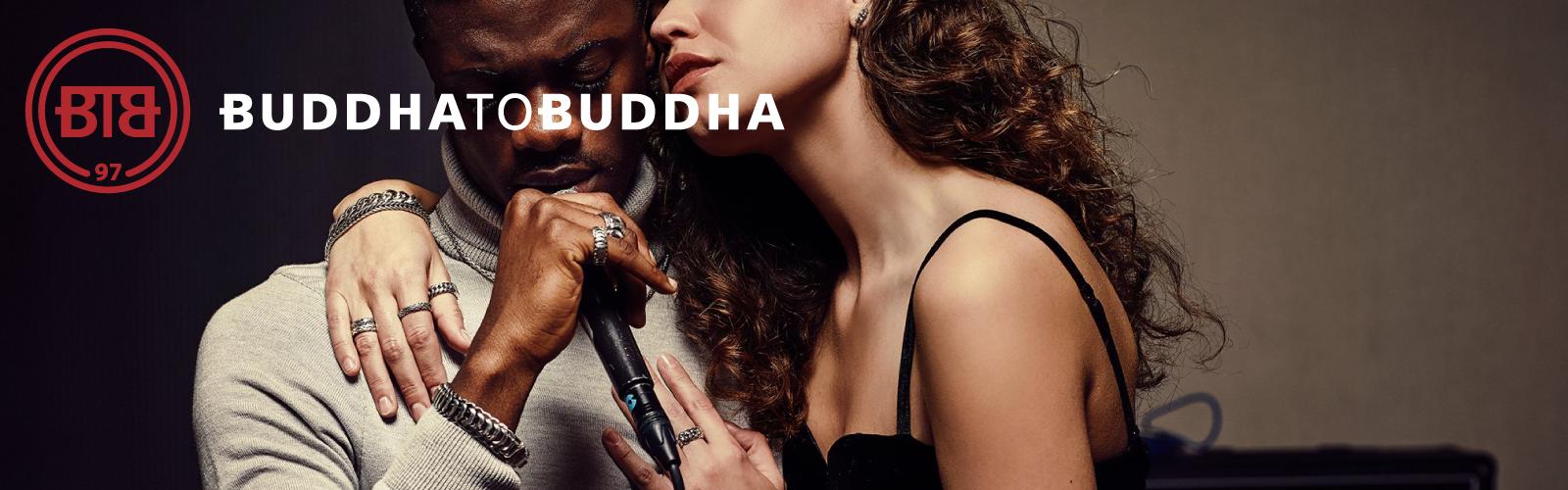 Buddha-to-Buddha-sieraden-kopen-bij-Wolters-Juweliers-Coevorden-Emmen
