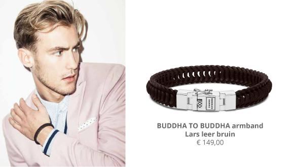 buddha-to-buddha-armband-lars-leer-bruin-bij-Wolters-Juweliers-Coevorden-Emmen