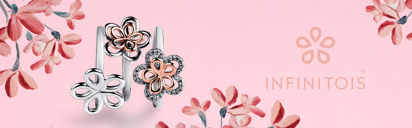 Gisser-infinitois-zilveren-sieraden-Wolters-Juweliers-Coevorden-Emmen