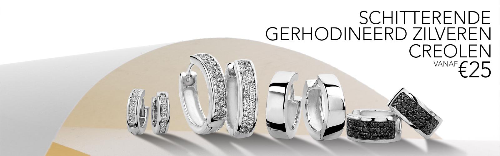 Gisser-zilveren-en-gouden-sieraden-Wolters-Juweliers-Coevorden-Emmen